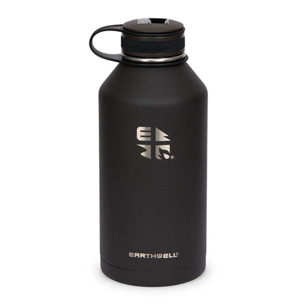 64oz Earthwell® Vaccum Bottle - kewler