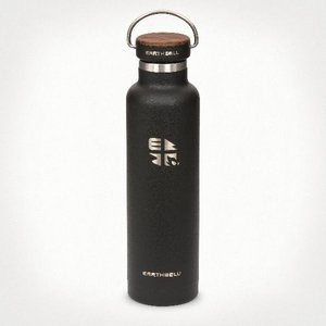 22oz Earthwell® Vaccum Bottle