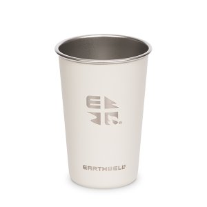 16oz Earthwell® Pint Cup
