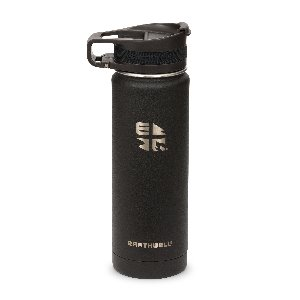 20oz Earthwell® Vaccum Bottle - Roaster Loop